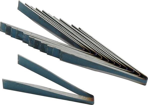 #1 Round Blades 1/32in 12 Pack ALL10267 Allstar Performance