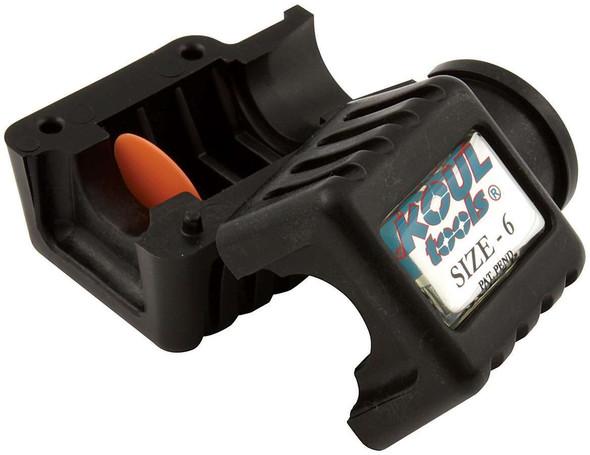 Koul Tool Kit 6AN ALL11085 Allstar Performance