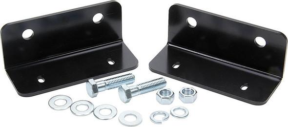 Mounting Bracket Kit for ALL11350 ALL11351 Allstar Performance