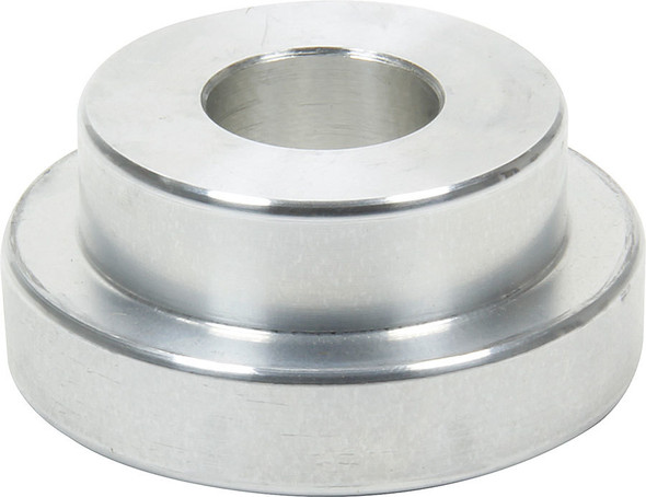 End Cap for W5 8-Bolt and 2-7/8in Pin Tubes ALL11355 Allstar Performance