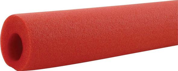 Roll Bar Padding Red ALL14101 Allstar Performance