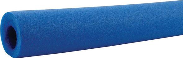 Roll Bar Padding Blue ALL14102 Allstar Performance