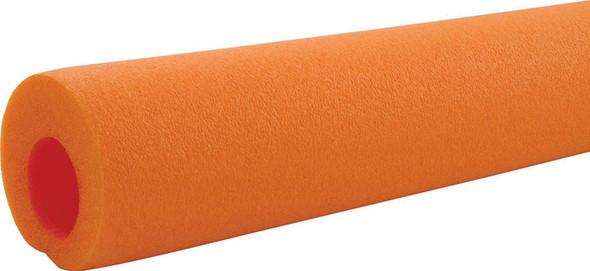Roll Bar Padding Orange ALL14103 Allstar Performance