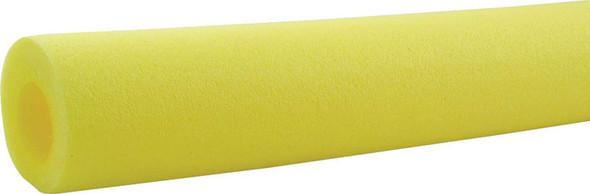 Roll Bar Padding Yellow ALL14104 Allstar Performance
