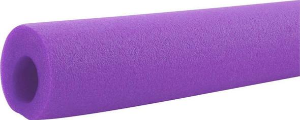 Roll Bar Padding Purple ALL14106 Allstar Performance