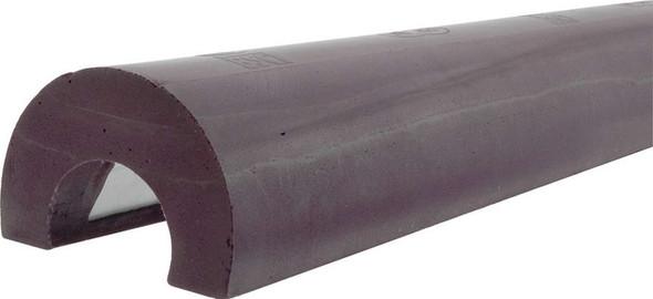 Roll Bar Padding SFI 1-5/8 to 2in Black ALL14111 Allstar Performance