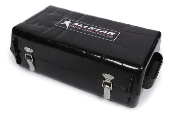 Quick Change Gear Case ALL14355 Allstar Performance
