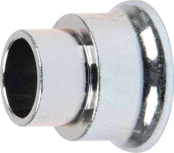 Reducer Spacers 5/8 to 1/2 x 1/2 Steel ALL18612 Allstar Performance