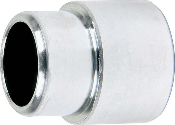 Reducer Spacers 5/8 to 1/2 x 1/2 Aluminum ALL18615 Allstar Performance