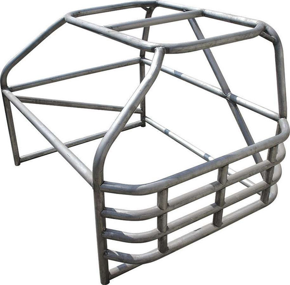 Roll Cage Kit Deluxe Impala ALL22105 Allstar Performance