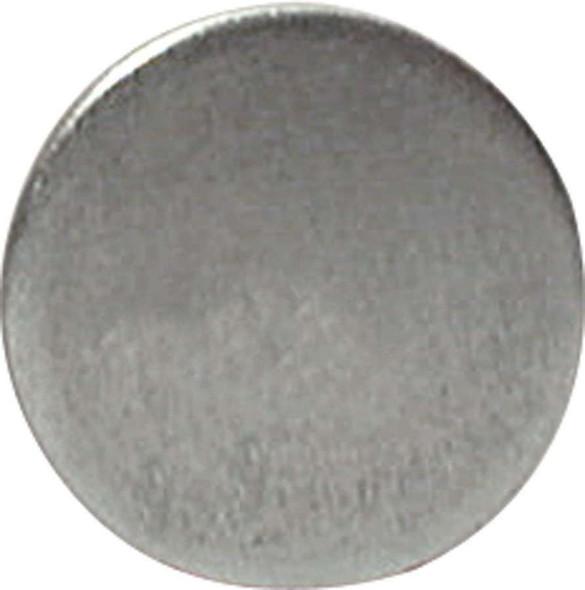 Steel End Caps 1-1/2in OD 10pk ALL22282 Allstar Performance