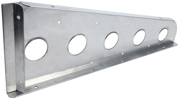 Lower Nose Support LH Template Body ALL23066 Allstar Performance
