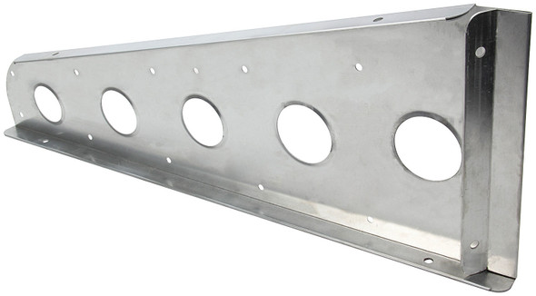 Lower Nose Support RH Template Body ALL23067 Allstar Performance