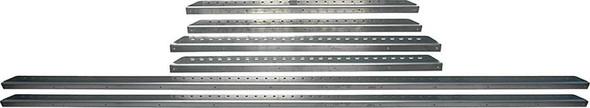 Modified Aluminum Body Brace Kit ALL23106 Allstar Performance