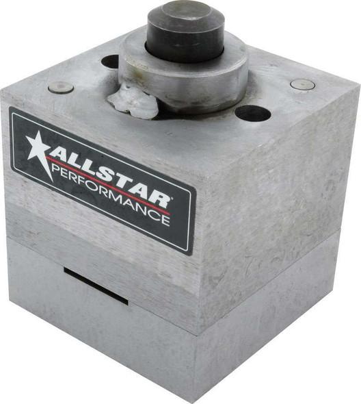 Spring Steel Punch ALL23116 Allstar Performance