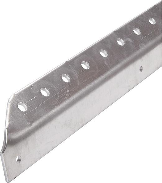 Aluminum Body Angle 120 Degree 26in ALL23130 Allstar Performance