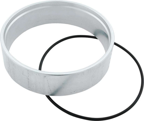 Air Cleaner Spacer 1-1/2in ALL26087 Allstar Performance