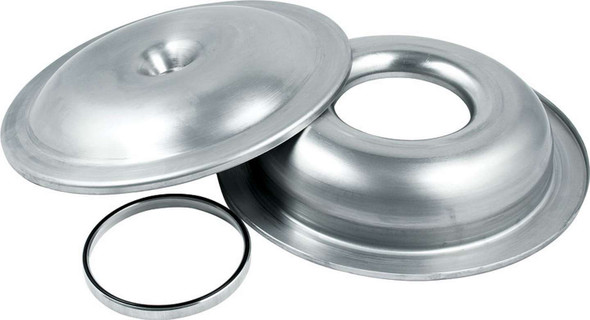 Air Cleaner Kit 14in w/.500 Spacer ALL26094 Allstar Performance