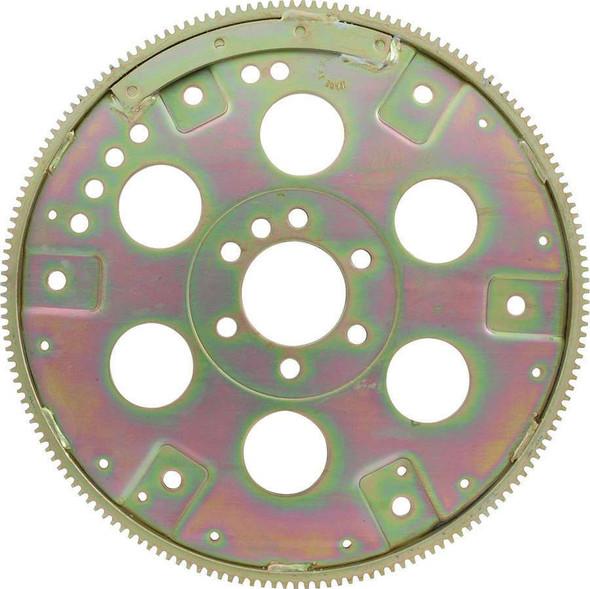 Flexplate 168T 400 SFI External Balance ALL26810 Allstar Performance