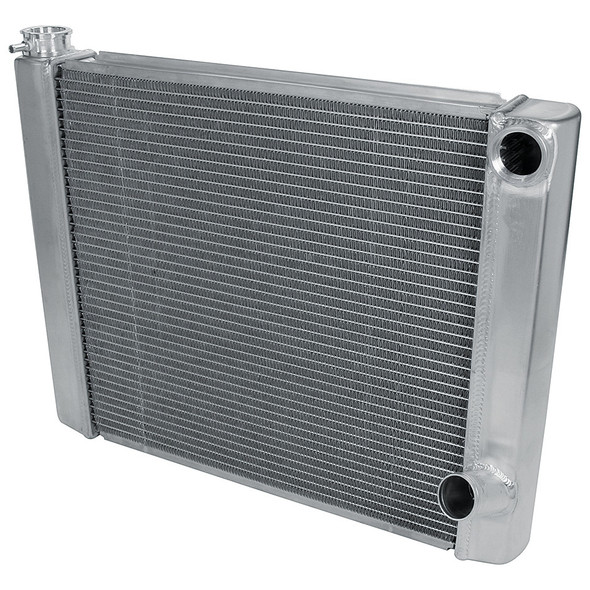 Dual Pass Radiator 19x24 ALL30033 Allstar Performance