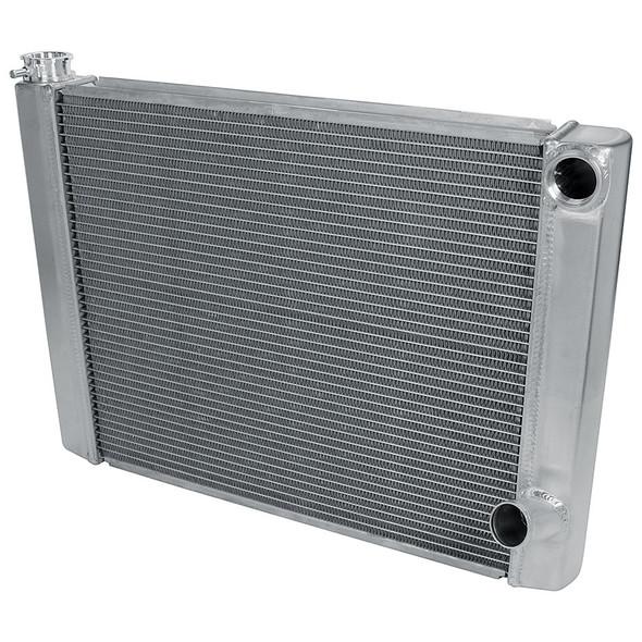 Dual Pass Radiator 19x26 ALL30035 Allstar Performance