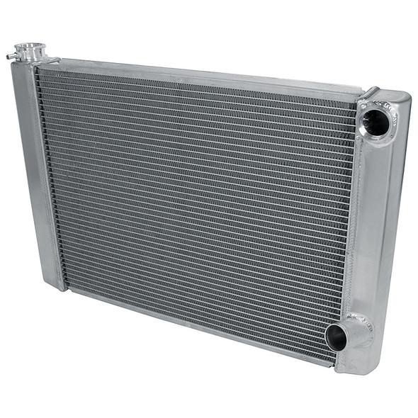 Dual Pass Radiator 19x28 ALL30036 Allstar Performance