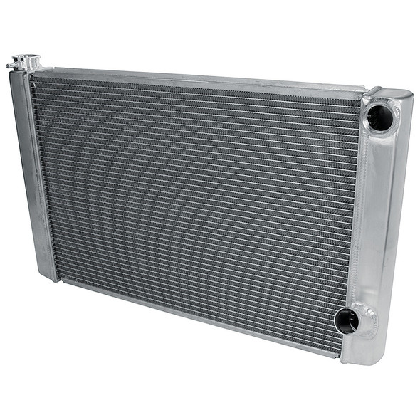 Dual Pass Radiator 19x31 ALL30037 Allstar Performance