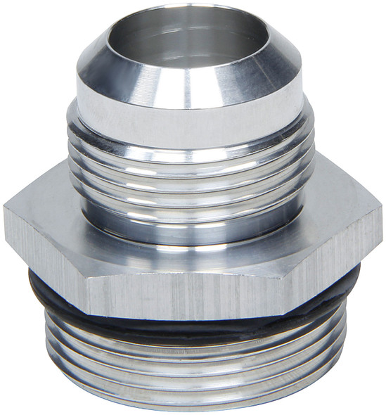 Inlet Fitting -16AN ALL30039 Allstar Performance