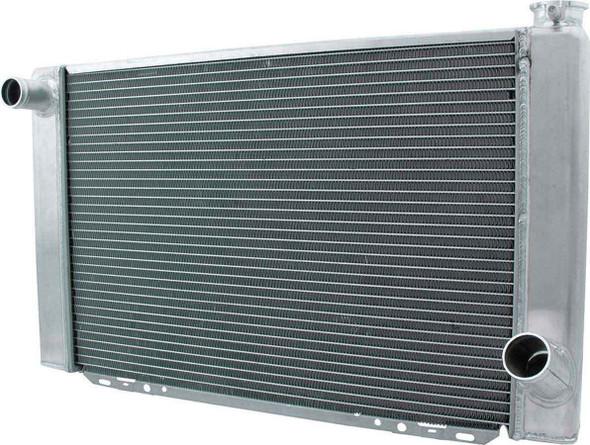 Radiator Chevy 16x28 ALL30042 Allstar Performance