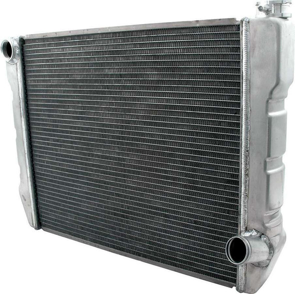 Triple Pass Radiator 19x28 ALL30047 Allstar Performance