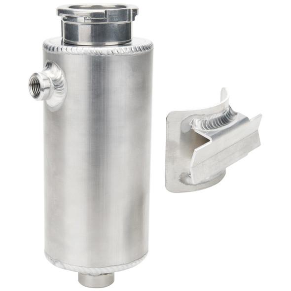 Expansion Tank w/Filler Neck ALL36116 Allstar Performance
