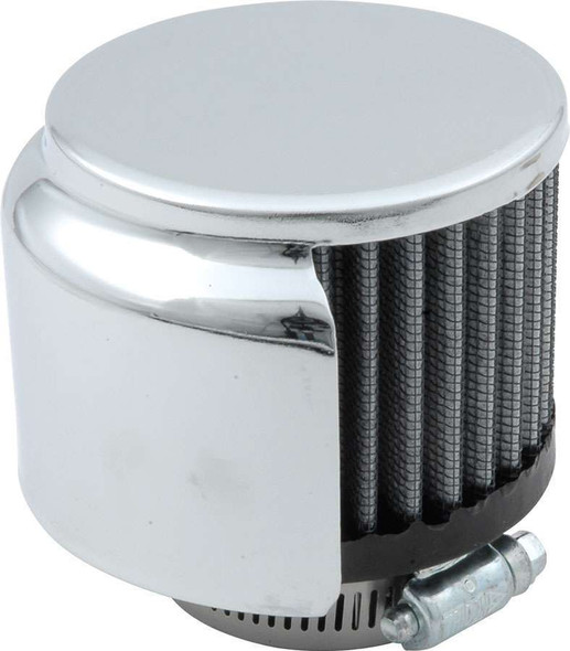 Valve Cover Breather w/ Shield 1-1/2in ALL36203