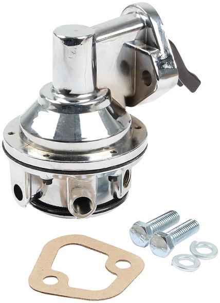 Fuel Pump SBC 6.5-8.0 1/4in NPT ALL40260 Allstar Performance