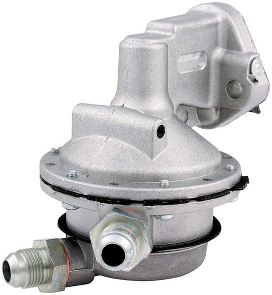 Fuel Pump SBC 7.0-8.5 -8 AN ALL40266 Allstar Performance