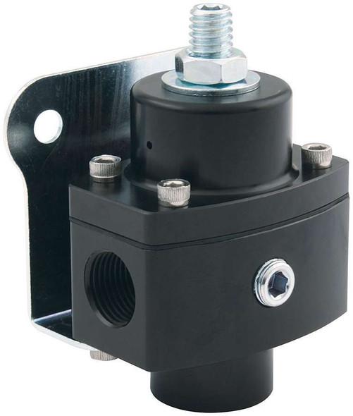 Fuel Pressure Regulator ALL40290 Allstar Performance