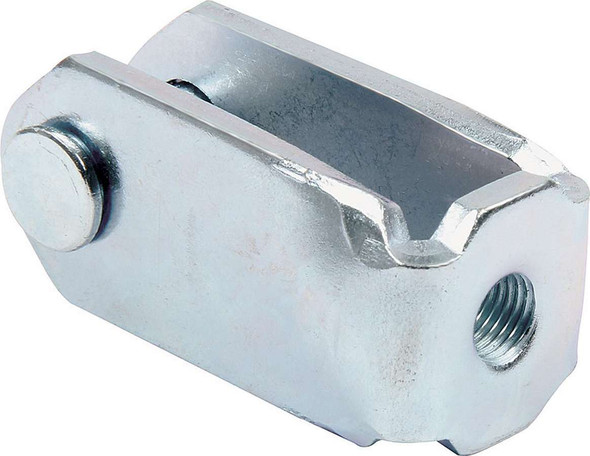 Brake Pedal Clevis 3/8in-24 ALL41026 Allstar Performance