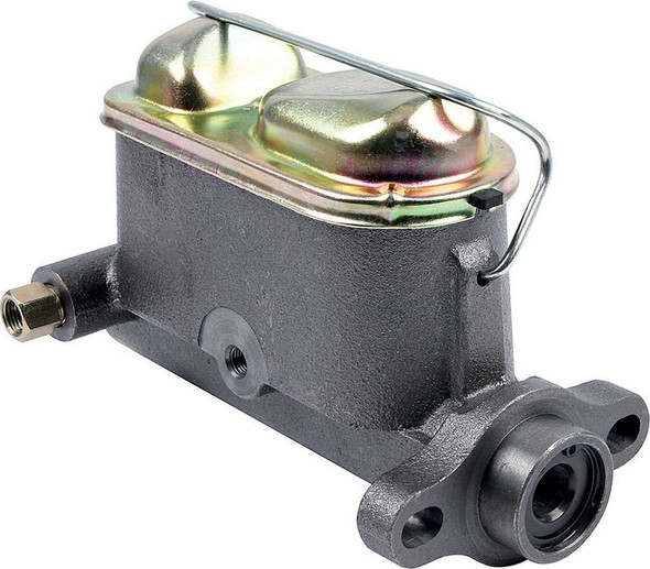 Master Cylinder 1-1/4in Bore 3/8in/1/2in Ports ALL41064 Allstar Performance