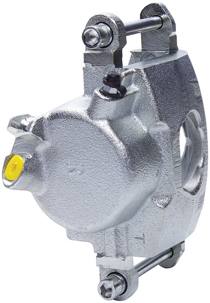 GM Caliper Large RH 73-77 ALL42081 Allstar Performance