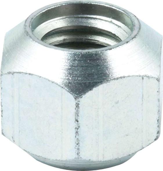 Lug Nuts 5/8-11 Steel Dbl Chamfer 10pk ALL44098 Allstar Performance