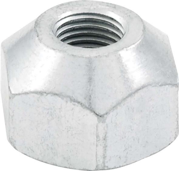 Lug Nuts 7/16-20 Steel 10pk ALL44100 Allstar Performance