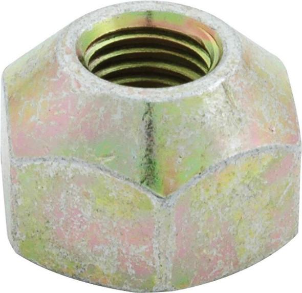 Lug Nuts 12mm-1.50 Steel 10pk ALL44101