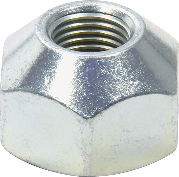 Lug Nuts 12mm-1.25 Steel 350pk ALL44103-350 Allstar Performance