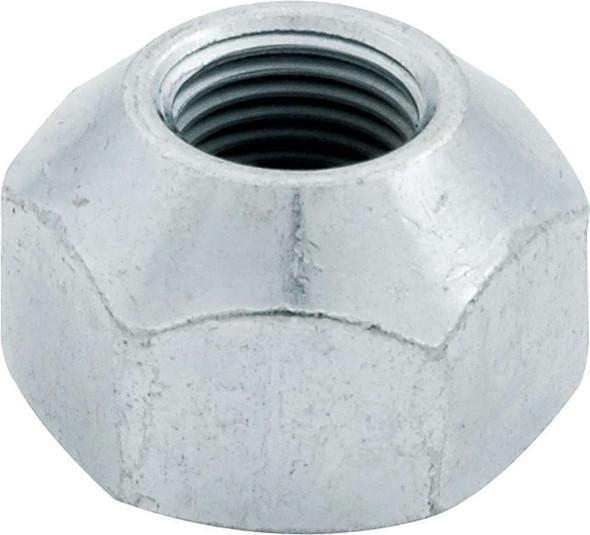 Lug Nuts 5/8-18 Steel Fine Thread 10pk ALL44104 Allstar Performance