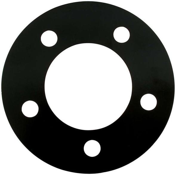 Wheel Spacer Steel 1/4in 5x5 ALL44126 Allstar Performance