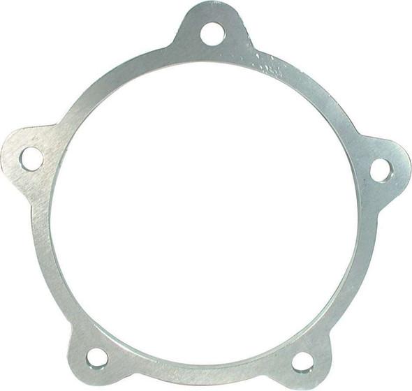 .250in Wheel Spacer Aluminum Wide 5 ALL44127 Allstar Performance