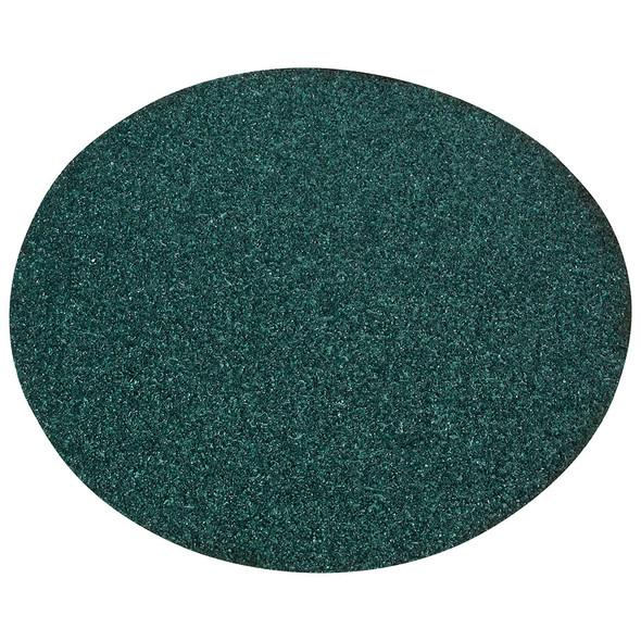 Sanding Discs 8in 36grit 5pk ALL44189 Allstar Performance