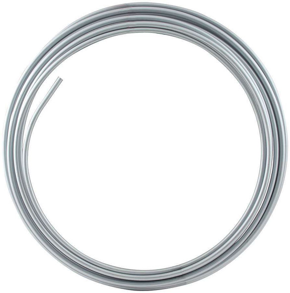5/16in Coiled Tubing 25ft Steel ALL48327 Allstar Performance
