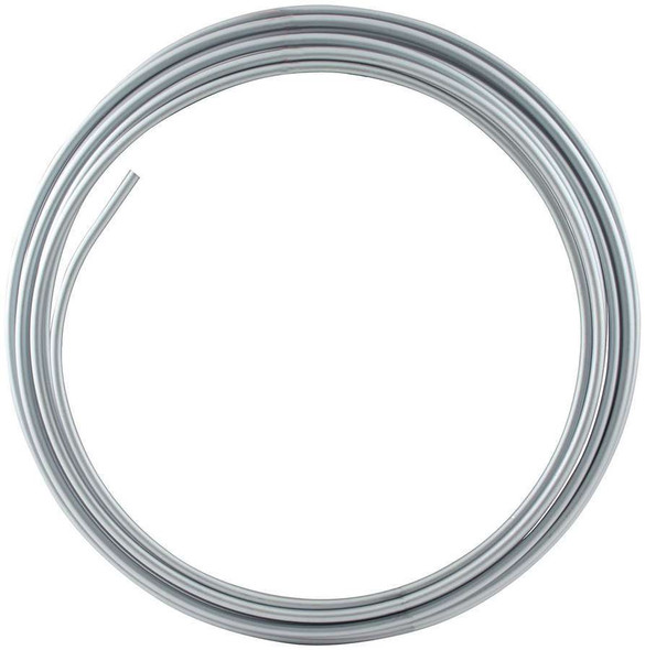 3/8in Coiled Tubing 25ft Steel ALL48328 Allstar Performance