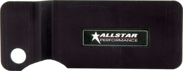 Brake Line Deflector RH ALL50251 Allstar Performance
