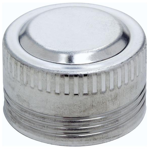 `-16 AN Aluminum Caps 10pk ALL50827 Allstar Performance